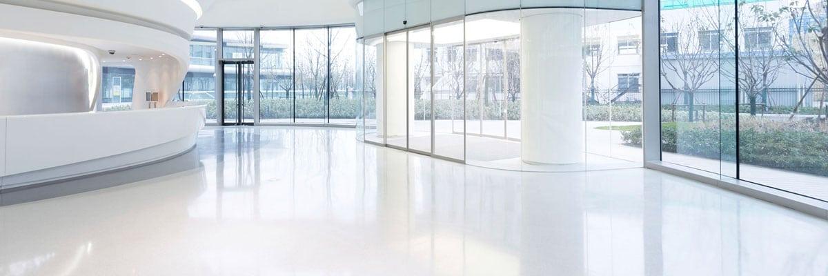 lobbyfloor